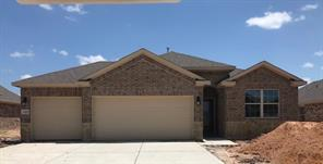 7405 Saint Andrews, Navasota, TX, 77868