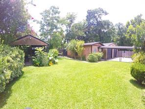 4614 Boicewood, Houston TX 77016