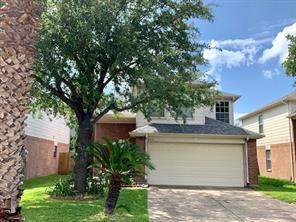823 Oak, Houston, TX, 77073