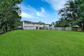 205 Oak Harbor, Houston TX 77062