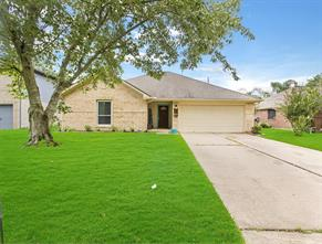 3022 Overland, Dickinson, TX, 77539