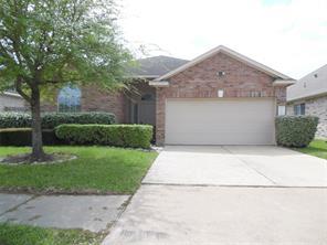 20923 Kirkland Woods, Houston, TX, 77095