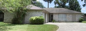 18702 Jodywood Drive, Humble, TX 77346