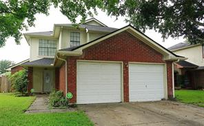 623 Foxglove, Missouri City, TX, 77489