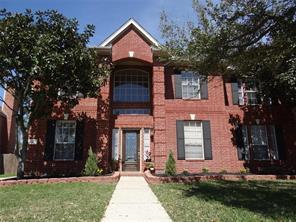11618 Pemford, Tomball, TX 77377