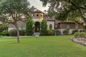 2545 Otter, New Braunfels, TX, 78132
