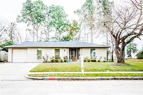 6555 Grovewood Lane, Houston, TX 77008