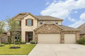 2614 Granite Shadow Lane, League City, TX 77573