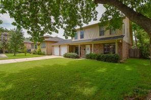 2902 Conway, Houston, TX, 77025