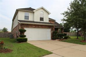15002 Rockdale Bridge, Sugar Land, TX, 77498