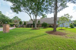 204 Chester, Friendswood TX 77546