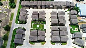 8912 Terrace Pass