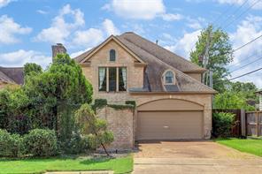 6105 Inwood, Houston, TX, 77057