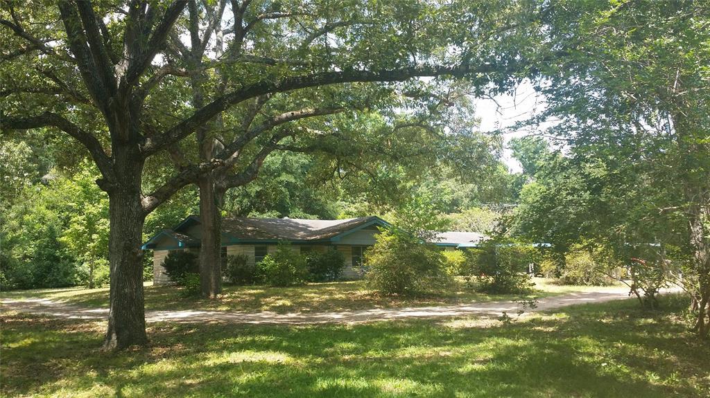 9900 Heritage Ranch Rd, Conroe, TX 77303