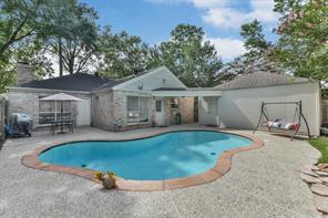 3102 Cascade Creek, Kingwood TX 77339