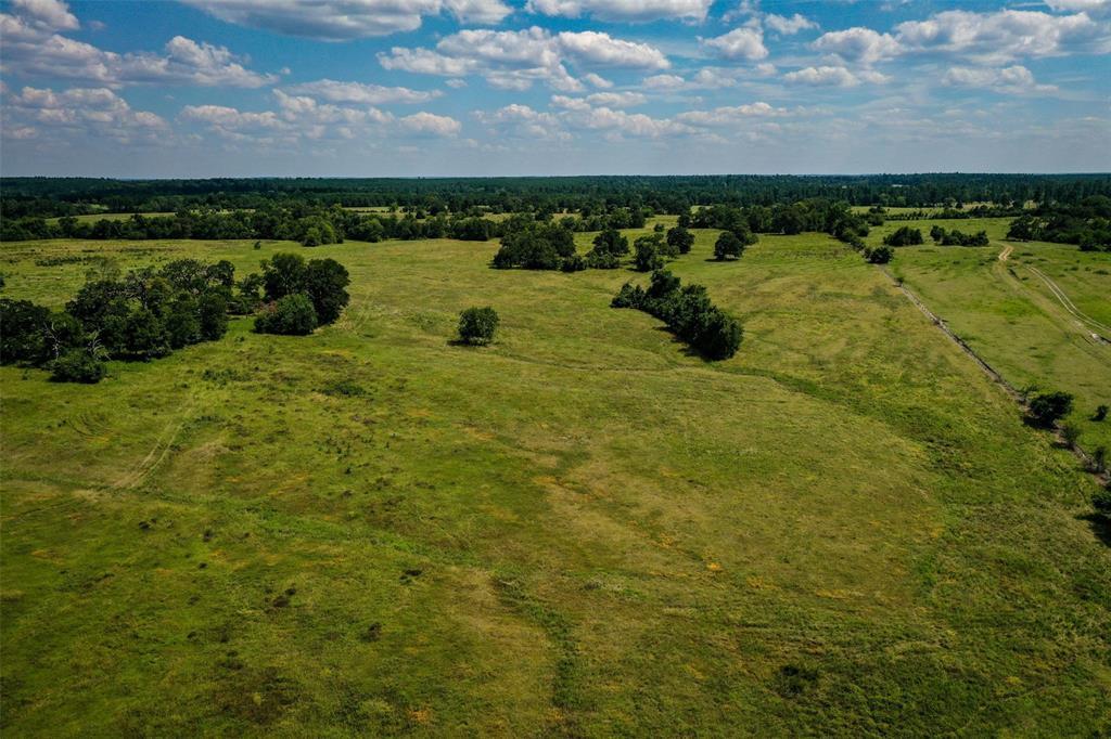 TBD SH 30 West, Huntsville, TX 77340