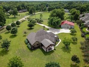 21220 Skinner Ridge, Richmond TX 77406
