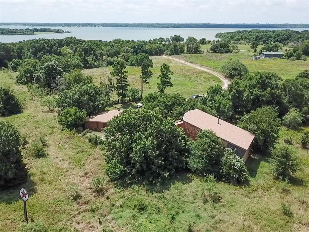 18244 NW County Road 3360, Frost, TX 76641