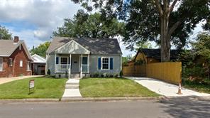 1845 pasadena street, houston, TX 77023