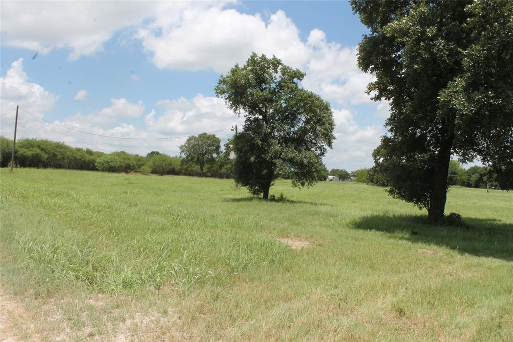 7258 County Road 107, Iola, TX 77861