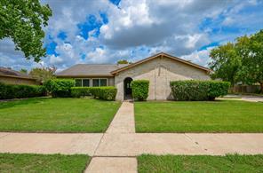 9602 Ravensworth, Houston, TX, 77031