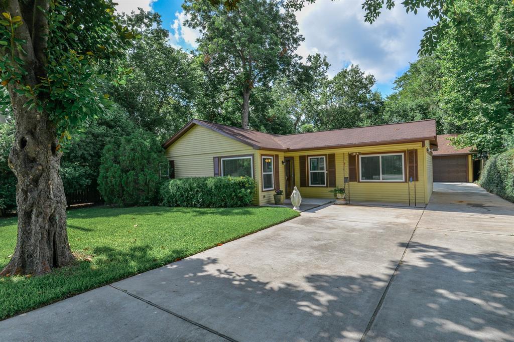 Peachy 814 Oak Glen Drive Houston Tx 77076 Har Com Complete Home Design Collection Barbaintelli Responsecom