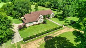 623 County Road 4390, Hillister, TX 77624