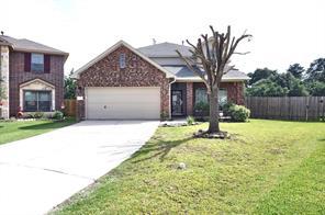 2026 Scotch Pine, Tomball, TX, 77375