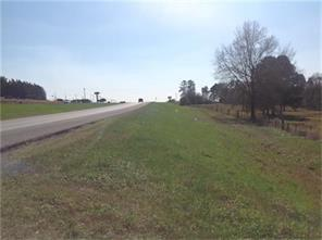 2956 S US Hwy 59, Livingston, TX 77351