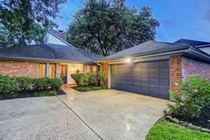 5503 Mossy Timbers, Humble TX 77346