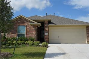 17203 Fable Springs, Cypress, TX, 77433