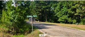 3 hillsborough drive, huntsville, TX 77340