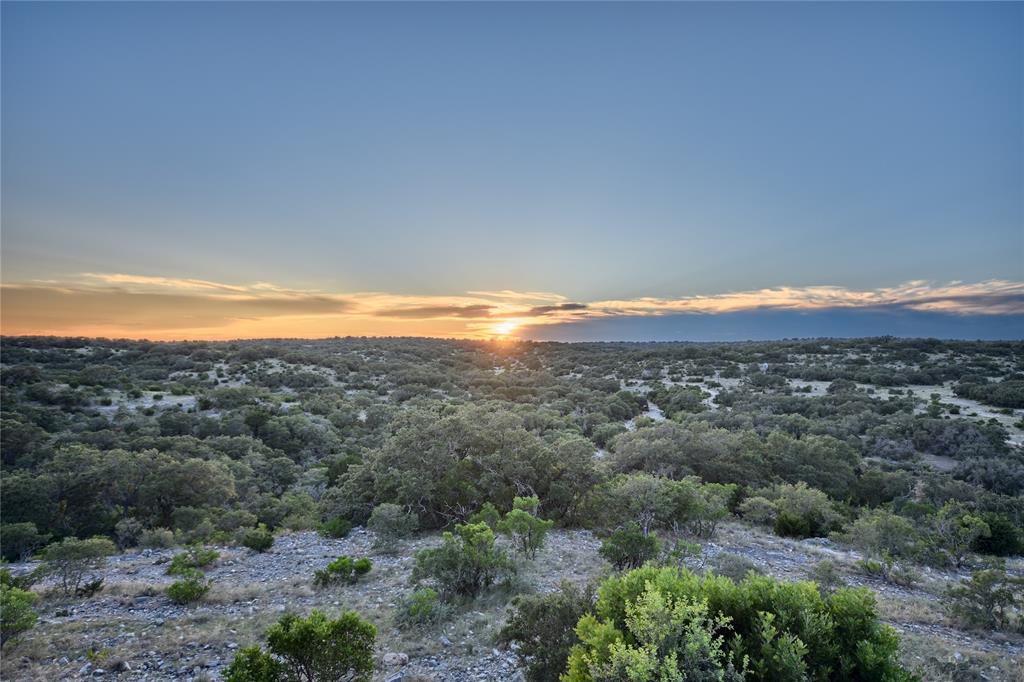 0000 County Road 430, Rocksprings, TX 78880