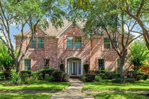 13026 Mossy Bark, Houston TX 77041