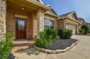 11742 Grimaldi, Richmond, TX, 77406