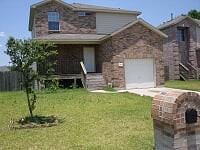 17027 ivy creek lane, houston, TX 77060