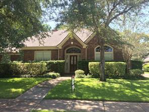 16603 Town Lake Court, Houston, TX 77059
