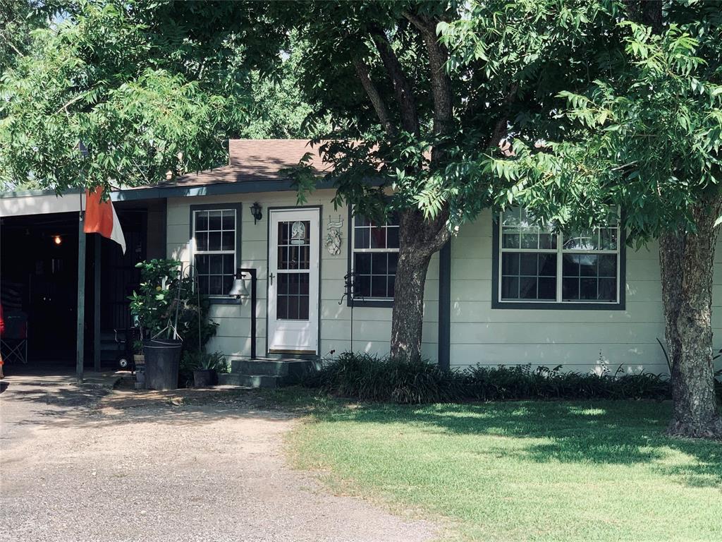 11827 Knotty Pine Trail, Houston, TX 77050