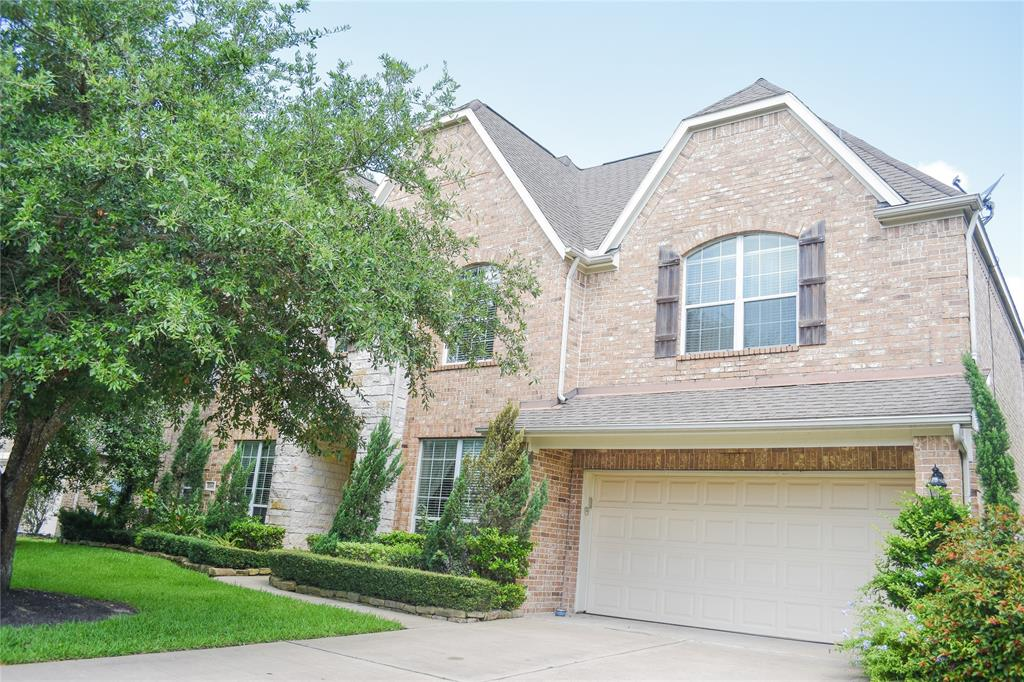 Homes for Sale in Pearland Tx Gated Communities | Pearland TX