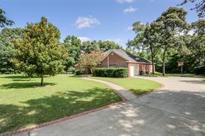 18476 Hills Lake Court, Montgomery TX 77316