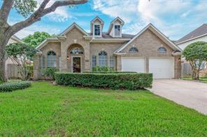 2025 Castle, League City, TX, 77573
