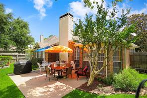 13610 Hidden Dell Court, Houston, TX 77059