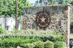 tbd 6-6-265 dipping vat road, huntsville, TX 77340