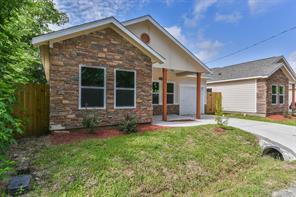 3104 lelia street #1, houston, TX 77026