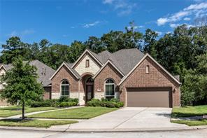 23306 Colleton, New Caney TX 77357