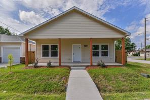 3102 lelia street #1, houston, TX 77026