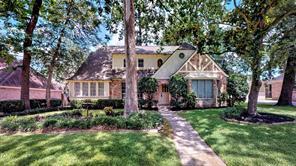 15810 Hollytree, Houston, TX, 77068