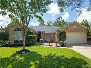 9478 Carmalee, Houston, TX, 77075