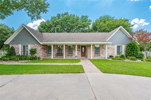 3833 Eula Morgan Road, Katy, TX 77493