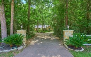 6141 Canyon Ridge, Conroe, TX, 77304